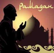 12_ramadan