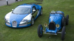 1920x1080_bugatti-veyron-centenaire-blue-wide-HD-Wallpaper