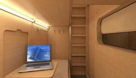 Ultra-Compact-Living-Pods-1a
