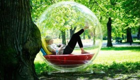 Ultra-Compact-Living-Pods-2a