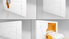 Ultra-Compact-Living-Pods-3 (1)