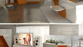 Ultra-Compact-Living-Pods-3a