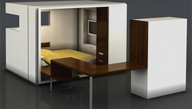 Ultra-Compact-Living-Pods-4