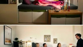 Ultra-Compact-Living-Pods-6
