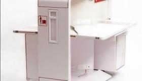 Ultra-Compact-Living-Pods-7b