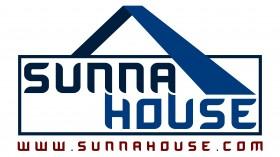 sunnahouse