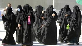 saudi-womens-voting-rights