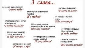 getImage (5)