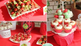 candybar_strawberry1