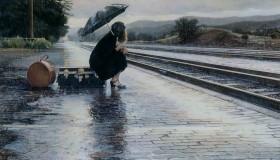 heavy-rain-wallpaper-hd