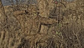 Hunting-Camo-Wallpaper