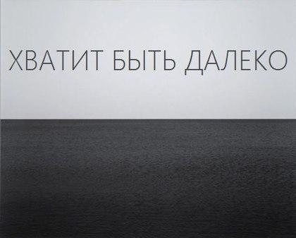 9399631_0_0_x_bca02a59_tlog