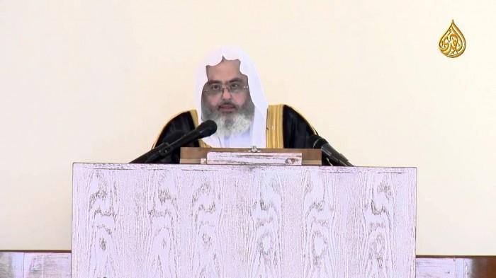Мухаммад Салих аль-Мунаджид | Постоянство в поклонении