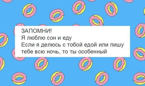 yNJZMqziNq4