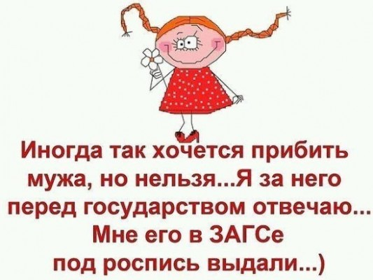 imageпрплро