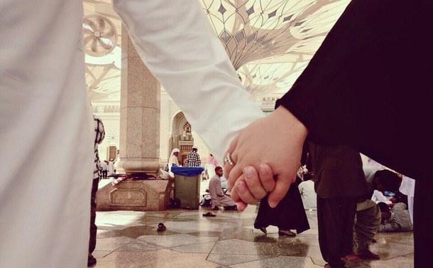 islam-love-muslim-muslimah-Favim.com-2496379