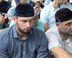 Мовлади Ибрагимов: Дена, нанна муьтlахь хилар